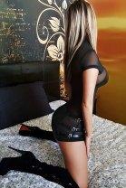 Sexy Bella - female escort in Cork City