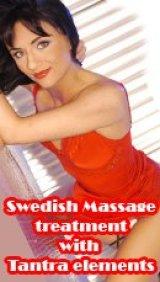 Joy Massage - massage in Ringsend