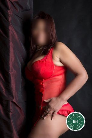 Mature Maria is a super sexy South American Escort in Tullamore