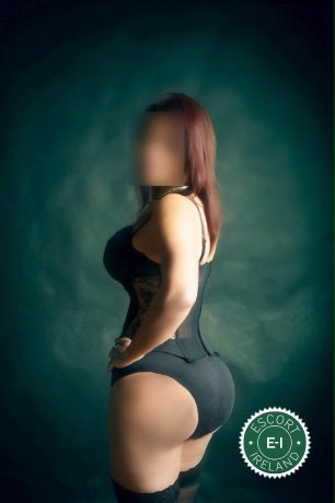 Mature Maria is a sexy South American Escort in Tullamore