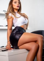 Milena - escort in Galway City