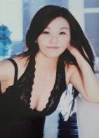 Sweet Asiana - escort in IFSC