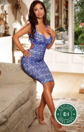 Meet the beautiful Nadia in Dublin 9  with just one phone call
