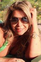 Camila - Female in Newry