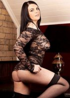 Mature Katie - massage in Cork City