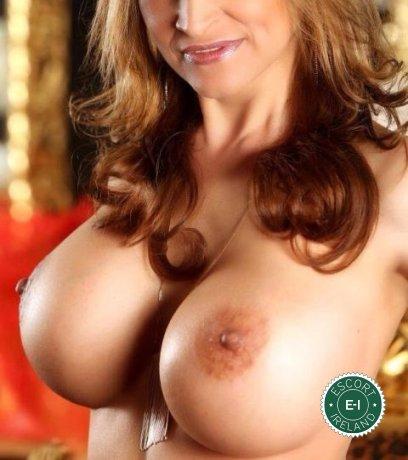 Sexy Jullya is a high class Spanish escort Dublin 24, Dublin