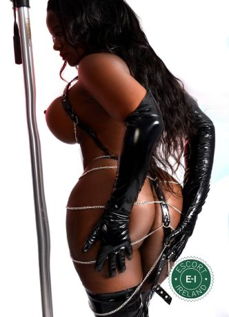 Kisha is a sexy Austrian escort in Waterford City, Waterford