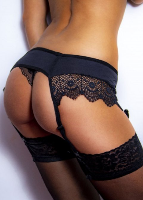 Sweet Katy - escort in Citywest