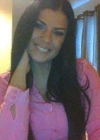 Michele - escort in Kilkenny City
