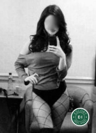 Meet the beautiful Sey in Dublin 3  with just one phone call