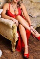 Mature Scottish Selena - Female in Cashel