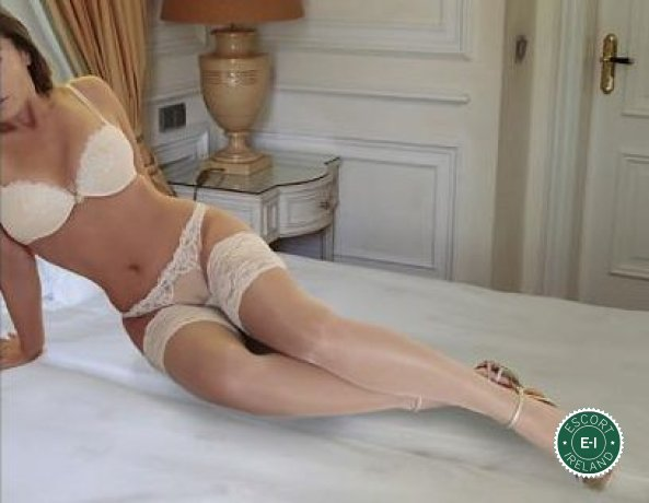 Relax into a world of bliss with Jeanne Massage, one of the massage providers in Dublin 4, Dublin