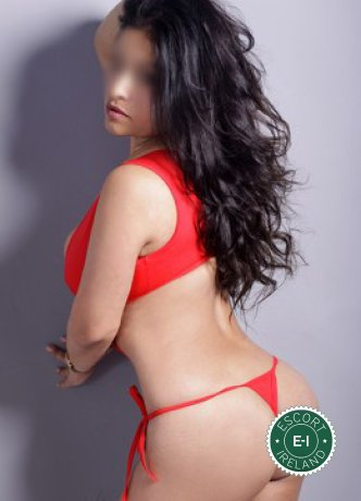 Rebeca Sensual is one of the best massage providers in Galway City, Galway. Book a meeting today