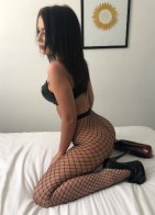 Anabell - escort in Temple Bar