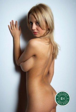 Daria is a super sexy Greek escort in Athlone, Westmeath