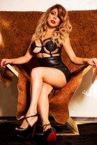 TS Pamela Nayara - transexual escort in Dublin City Centre South