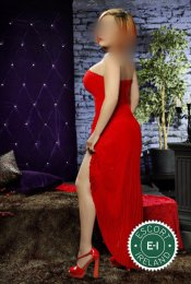 Mature Barbara is a very popular Spanish Escort in Limerick City