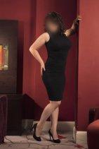 Ivanna - escort in Derry City