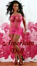 Jessica James is a high class American Escort Ringsend