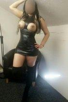 Aamazing Amanda - escort in Newry