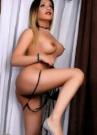 Hot Sara - escort in Kilkenny City