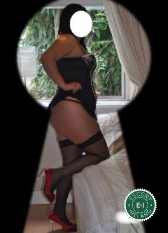 Evelyne is a high class Polish escort Dublin 8, Dublin
