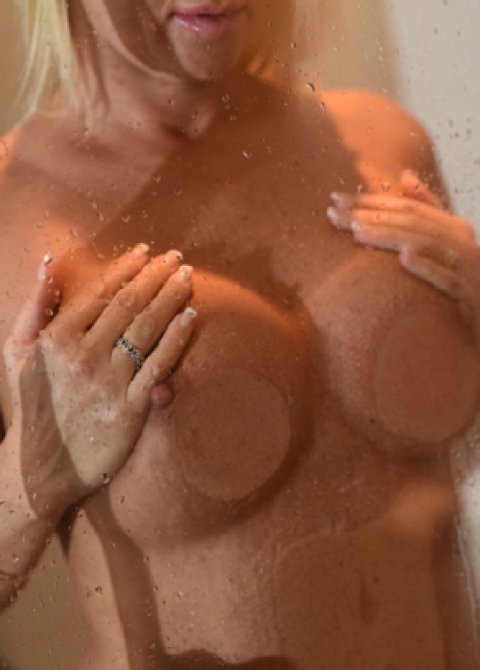 Lia - massage in Ringsend