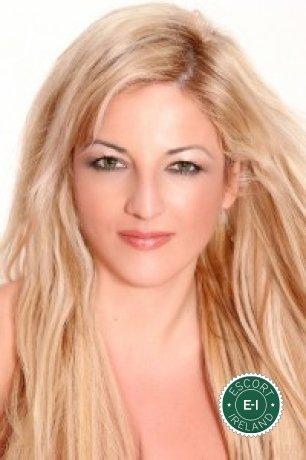 Marushka is a high class Czech escort Cookstown, Tyrone