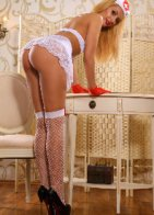 Maribel - massage in Cork City