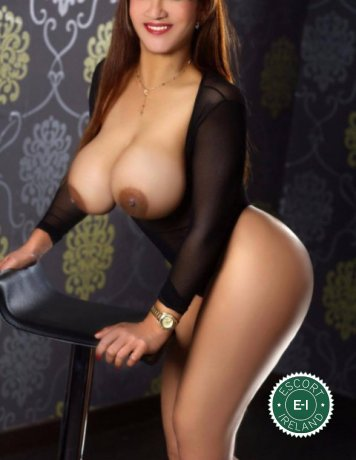 You will be in heaven when you meet Carol Erotic Massage, one of the massage providers in