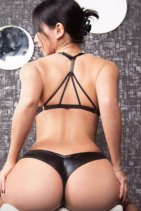 Marina - escort in Blanchardstown