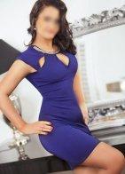 Alessia - escort in Belfast City Centre