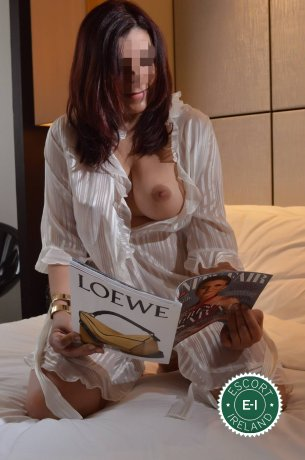 You will be in heaven when you meet Amelie Massage, one of the massage providers in