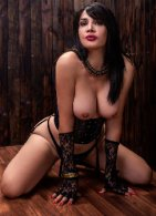 TS Naira - escort in Waterford City