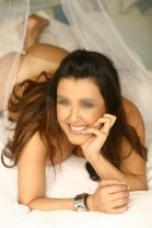 Talita Fernandez - female escort in Rathmines