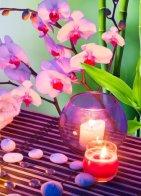 Relief Massages - massage in Sandyford