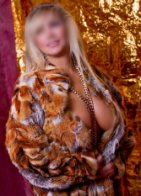 Ramona - escort in Wexford Town