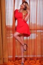 Sophie - escort in Ballsbridge