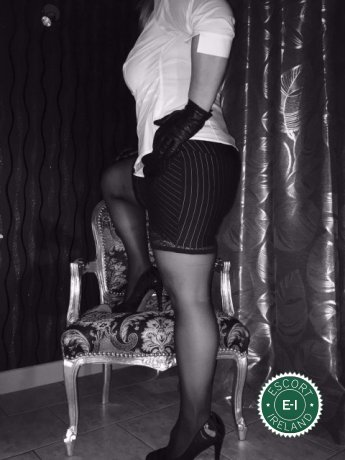 Irish Rose is a super sexy Irish escort in Dublin 6, Dublin