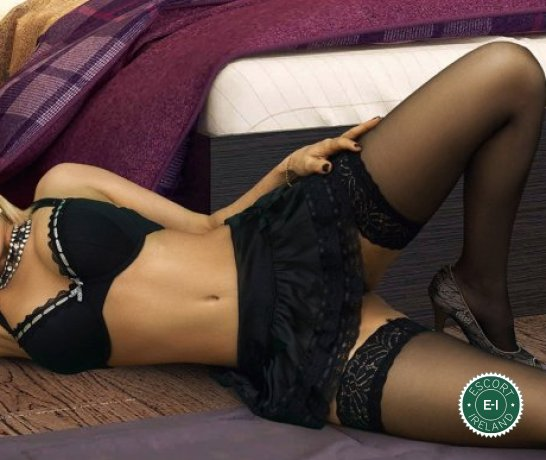 The massage providers in Portrush are superb, and Mature Zuzy Massage is near the top of that list. Be a devil and meet them today.