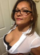 Mature Bruna - escort in Newbridge