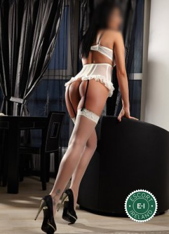 The massage providers in Dublin 18 are superb, and Ashling Massage is near the top of that list. Be a devil and meet them today.