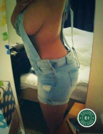 You will be in heaven when you meet Natty, one of the massage providers in Dublin 15, Dublin