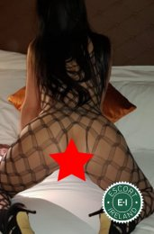 Angelina is a very popular Hungarian Escort in Douglas