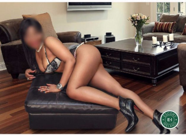 Stunning Chloe UK is a very popular British escort in Waterford City, Waterford