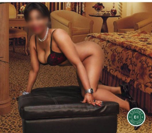 Stunning Chloe UK is a super sexy British escort in Waterford City, Waterford