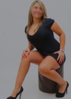 Nikol - massage in Letterkenny
