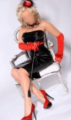 Mistress 4 You - domination in Waterford City