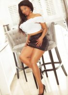 Gina Bright - escort in Raheen