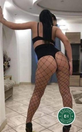 Meet the beautiful Maya in Mallow  with just one phone call